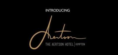 Aertson Midtown | Kimpton Aertson Hotel